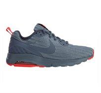 נעל ריצה נייקי לנשים NIKE דגם 844895-403 Air Motion בצבע כחול