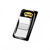 דגלוני סימון 680 Post-It לבן