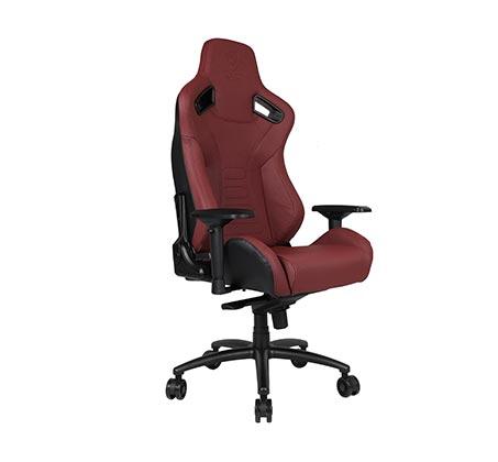 כיסא גיימרים DRAGON GAME CHAIR GPDRC-GT-PB  - משלוח חינם - תמונה 2