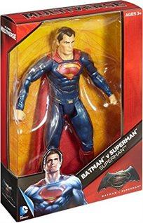 סופרמן ענק בקופ' 30 ס''מ