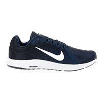 נעלי ספורט לגברים NIKE דגם 908984-400 - כחול  עם לבן
