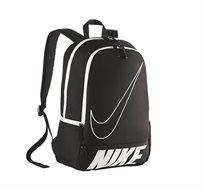 תיק גב ספורטיבי Nike Class Nort
