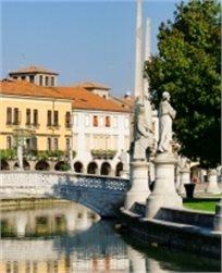 טיול מאורגן בסוכות למשפחות בצפון איטליה! 8 ימים של סיורים מודרכים כולל גארדה לנד החל מכ-€704* לאדם!