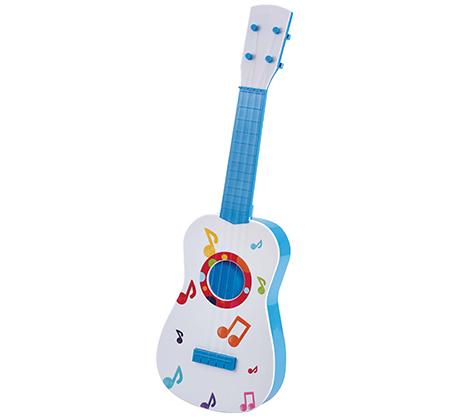 גיטרה צעצוע לילדים