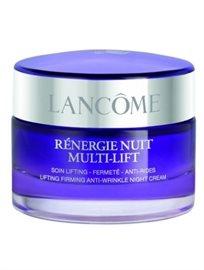 Lancome Renergie M-L Night Cream
