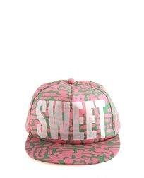 כובע מצחייה Sweet