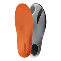 Trek Insoles G20