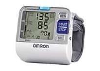 מד לחץ דם Omron 7