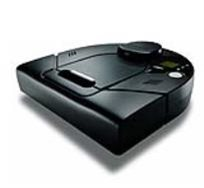 שואב אבק מנקה רצפות Neato XV Signature