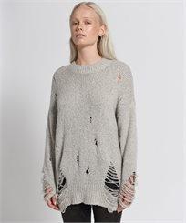 WHISKEY סוודר