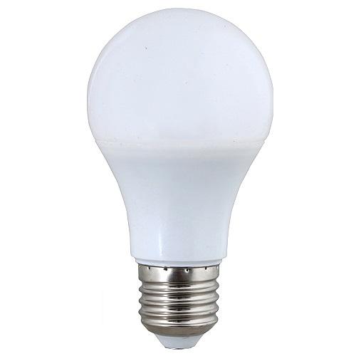 3 נורות LED 10W בעלת 15 נורות בטכנולוגיית SMD