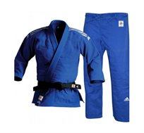 חליפת ג'ודו ADIDAS דגם J250