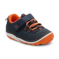 נעלי צעד ראשון נייבי