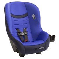 כסא בטיחות לילדים קוסקו סנרה Cosco Scenera Next - בכחול