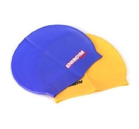 כובע ים סיליקון ENERGYM