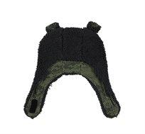 כובע פופי במגוון מידות ודגמים מבית Minene