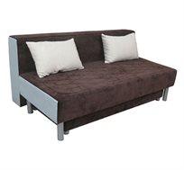 ספה אורטופדית נפתחת למיטה דגם יסמין + מתנה