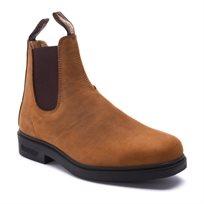 064 נעלי בלנסטון לגברים דגם - Blundstone 064