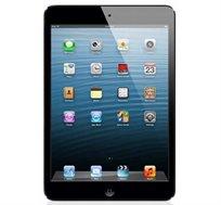 טאבלט מיני '' Apple iPad mini זיכרון פנימי 512MB, איחסון 16 מעבד ליבה כפולה מסדרת Dual-core Apple A5