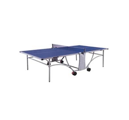 שולחן פינג פונג חוץ Pace Outdoor 5004