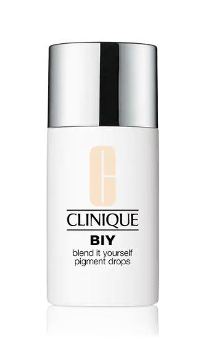 Clinique Biy Blend It Yourself