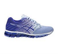 נעלי ספורט Asics לנשים בצבע סגול