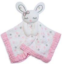 טטרה חיבוקי ארנבת - Lulujo