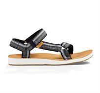 נעלי TEVA לאישה מדגם אוריג'ינל יוניברסל במגוון צבעים לבחירה