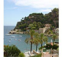 """4-7 לילות בסיציליה כולל טיסות, אירוח במלון ע""""ב חצי פנסיון ורכב החל מכ-€539*"""