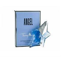 """בושם לאישה Angel א.ד.פ 25 מ""""ל Thierry Mugler"""