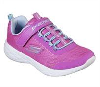 Skechers תינוקות // Gorun 600 / Pink