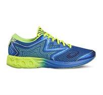 נעלי ריצה Asics דגם Noosa FF Men