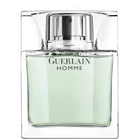 """בושם לגבר Guerlain Homme א.ד.ט 30 מ""""ל"""