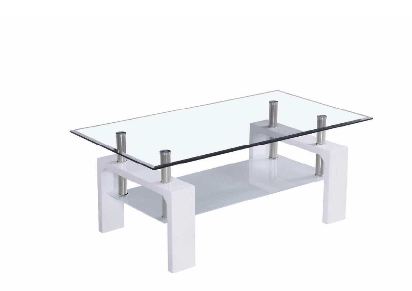 for Glas tische