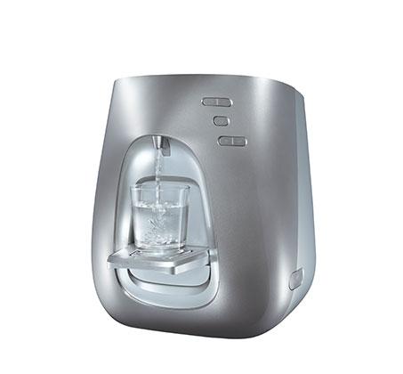 הוראות חדשות בר המים תמי4 Primo בעל ממשק משתמש חכם וחדשני,כולל הובלה, התקנה CD-27